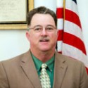 Clayton D. Riggs, Chairman