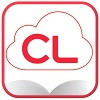 Cloud Library E Books