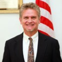 Randy Krainiak, Commissioner