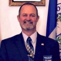 Ross B. Munro, Commissioner